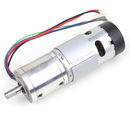 EMG49 gear-motor with encoder DEV-EMG49
