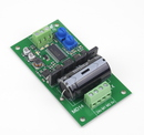 MD14 H-Bridge - Motor driver DEV-MD14