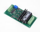 MD22 Dual H-Bridge - Motor driver DEV-MD22