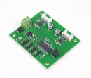 MD25 - 12V 2.8A Dual H-Bridge Motor Driver DEV-MD25