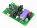 MD49 - 24V 5A Dual H-Bridge Motor Driver DEV-MD49