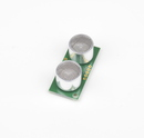 SRF05 - Low Cost Ultrasonic Ranger - Without Pins DEV-SRF05