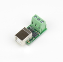 USB-RS485 Serial Interface Connector DEV-USB-RS485