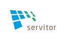 Machine vision technology PV-SERVITOR-PROFACTOR